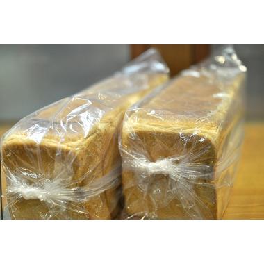 究(きわみ)食パン